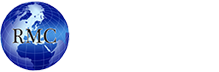 Raimolcons